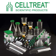 Electric Pipet Controller,