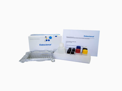 Porcine Reproductive and Respiratory Syndrome Virus Antibodies ELISA Kit
