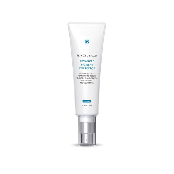 Advanced Skin Pigment Corrector
