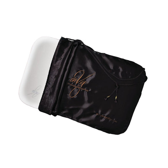 EnVy To-Go Travel Pillow