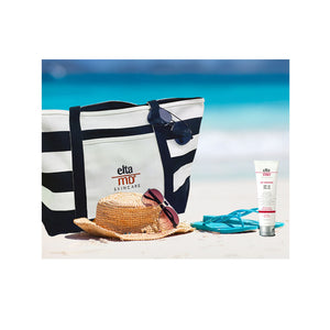 Elta Beach Bag