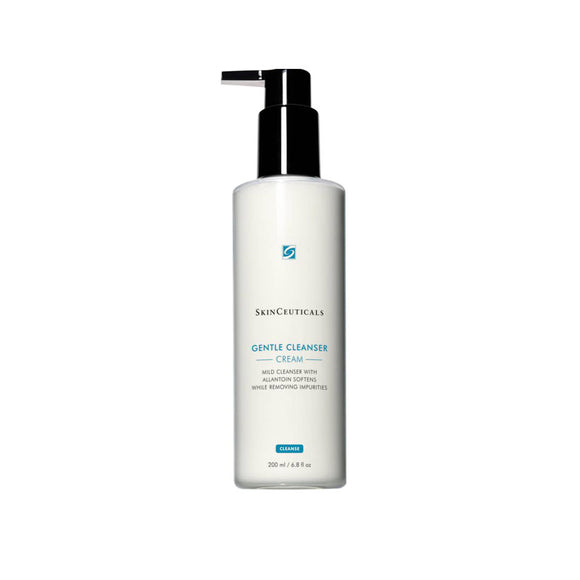 SkinCeuticals Gentle Cleanser