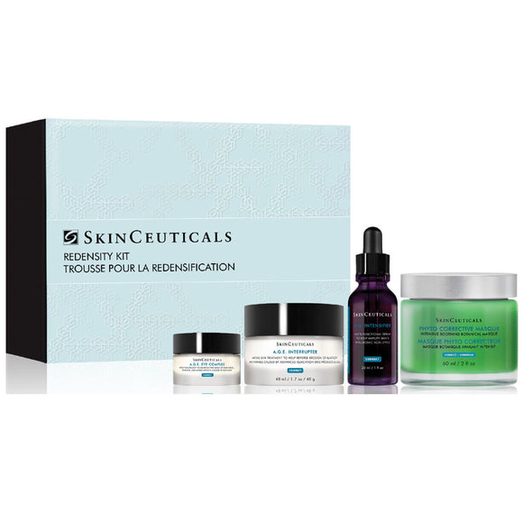 SkinCeuticals Redensity Kit