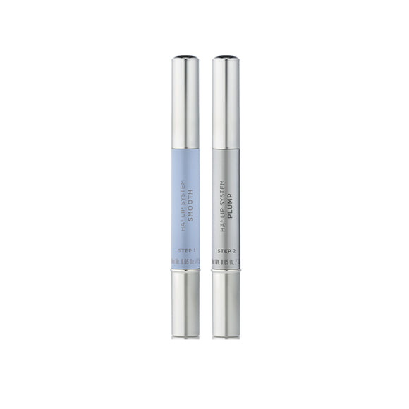 SkinMedica® HA5 Smooth and Plump Lip