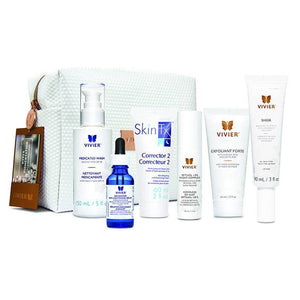 Vivier Hyperpigmentation Program (2%-HQ)