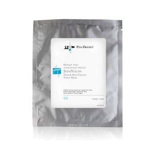 Stem-Youth Anti-Fatigue Tissue Mask