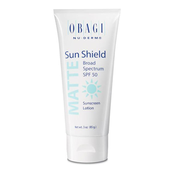 Obagi Healthy Skin Protection Broad Spectrum SPF 50