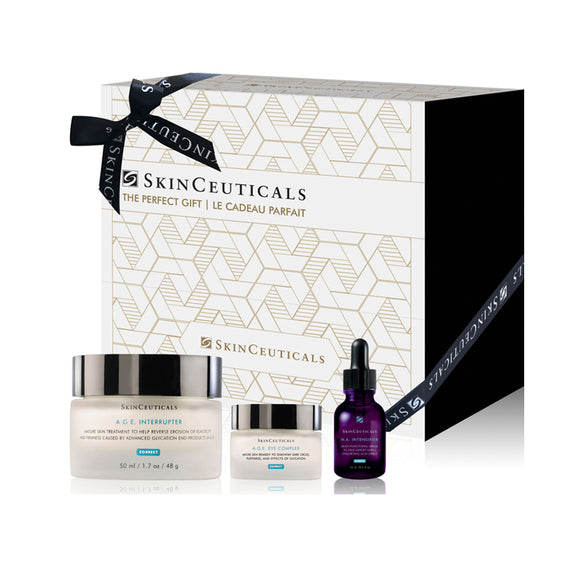 SkinCeuticals Re-Density
