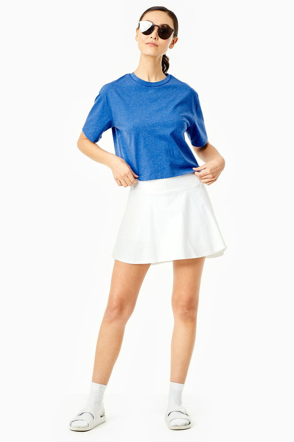 The Everyday Skort