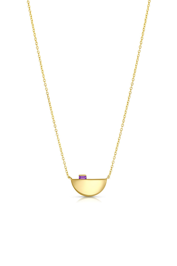 Orli Necklace