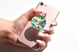 pop socket samsung, pop socket unicorn, popsocket phone grip, black pop socket, phone popsocket, phone pop holder,  pop socket, phone grip, pop socket iphone, pop out phone holder, pop socket samsung,
