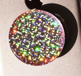 diamond popsocket glitter