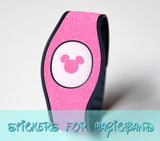 magic band sticker magic band skins magic band skin magic band puck magic band mickey magic band decals magic band decal magic band cover magic band 2 decal magic band 2 magic band disney magic band 2 disney magic band baby blue pink