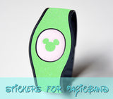 magic band sticker magic band skins magic band skin magic band puck magic band mickey magic band decals magic band decal magic band cover magic band 2 decal magic band 2 magic band disney magic band 2 disney magic band neon green