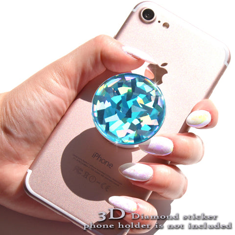 popsockets, bling popsockets, diamond popsockets, custom popsockets, cool popsockets, Swappable, popsocket, popsockets, bling popsocket, popsocket decal, popsocket sticker, popsocket diamond, gemstone popsockets, popsockets crystal, swarovski popsocket, decal popsockets, Pink Glitter Popsocket,
