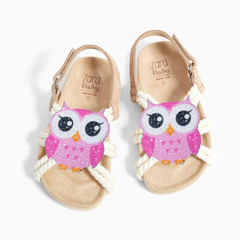 shoe clips for girl, kids accessories, gift ideas, for little princess