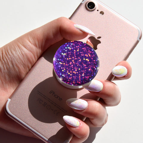 popsockets, bling popsockets, diamond popsockets, custom popsockets, cool popsockets, Swappable, popsocket, popsockets, bling popsocket, popsocket decal,
