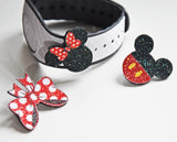 disney minnie bow