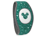 magic band sticker magic band skins magic band skin magic band puck magic band mickey magic band decals magic band decal magic band cover magic band 2 decal magic band 2 magic band disney magic band 2 disney magic band