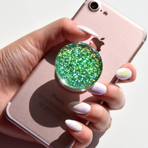 popsocket, pop socket iphone, phone grip, pop grip, marble pop socket, pop sockets, pop socket samsung, pop socket unicorn, popsocket phone grip, black pop socket, phone popsocket, phone pop holder,
