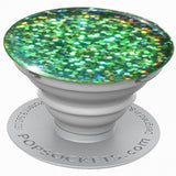 popsockets, bling popsockets, diamond popsockets, custom popsockets, cool popsockets, Swappable, popsocket, popsockets, bling popsocket, popsocket decal, popsocket sticker, popsocket diamond, gemstone popsockets, popsockets crystal, swarovski popsocket,