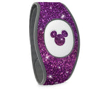 purple magic band sticker magic band skins magic band skin magic band puck magic band mickey magic band decals magic band decal magic band cover magic band 2 decal magic band 2 magic band disney magic band 2 disney magic band