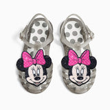 shoe clips for kids, shoe accessories, kids shoe