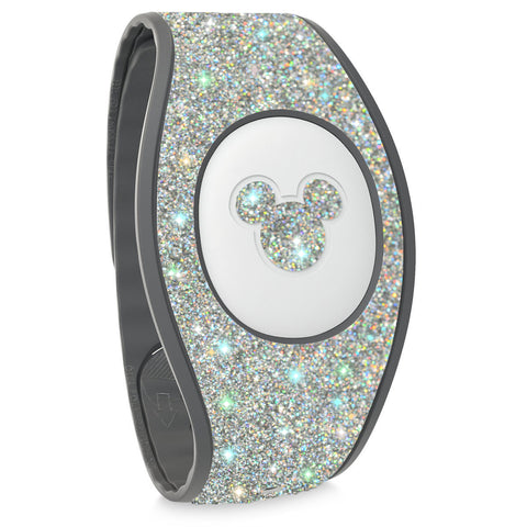holo gold magic band sticker magic band 2 skins magic band skin magic band puck magic band mickey magic band decals magic band decal magic band cover magic band 2 decal magic band 2 magic band disney magic band 2 disney magic band