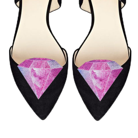 shoe clips diamond, rhinestone shoe clips,  shoe clips,  crystal shoe clips,