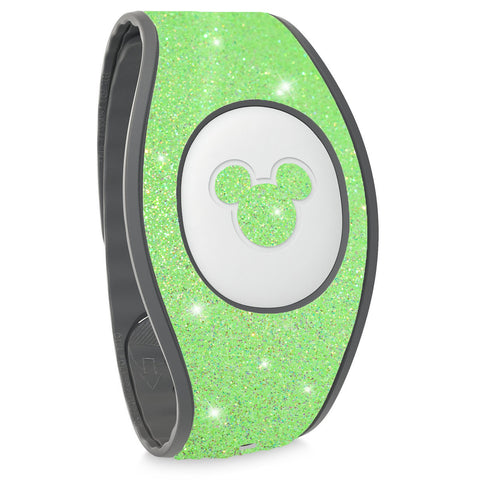 magic band sticker magic band skins magic band skin magic band puck magic band mickey magic band decals magic band decal magic band cover magic band 2 decal magic band 2 magic band disney magic band 2 disney magic band rose gold