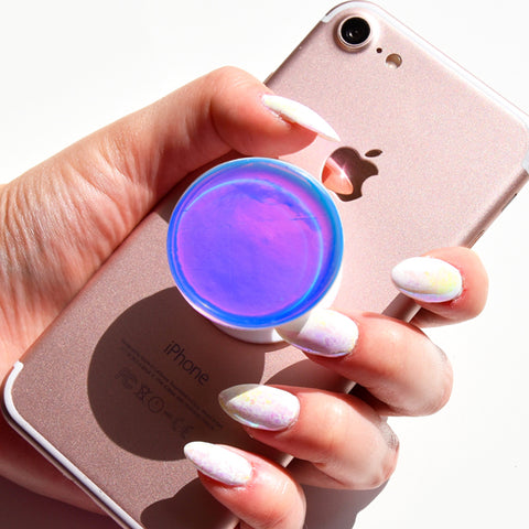 bling popsockets, diamond popsockets, custom popsockets, cool popsockets, Swappable, popsocket, popsockets, bling popsocket, popsocket decal, popsocket sticker,