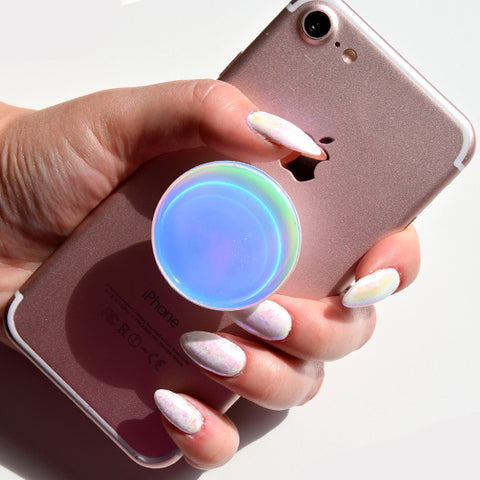 popsocket, pop socket iphone, phone grip, pop grip, marble pop socket, pop sockets, pop socket samsung, pop socket unicorn, popsocket phone grip, black pop socket, phone popsocket, phone pop holder,  pop socket,