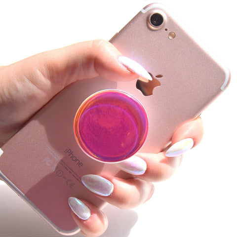 popsocket, pop socket iphone, phone grip, pop grip, marble pop socket, pop sockets, pop socket samsung, pop socket unicorn, popsocket phone grip, black pop socket, phone popsocket, phone pop holder,  pop socket,mermaid
