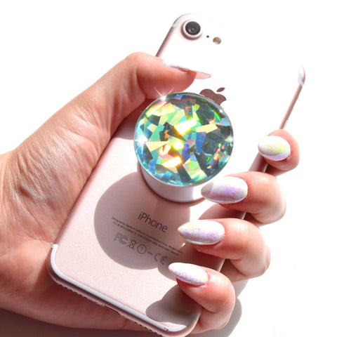 popsockets, bling popsocket, popsocket decal, popsocket sticker, popsocket diamond, gemstone popsockets, popsockets crystal, swarovski popsocket, decal popsockets,