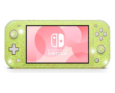 Sticker for nintendo shitch lite, cover wrap