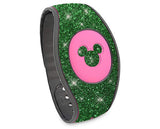 magic band 2 sticker magic band skins magic band skin magic band puck magic band mickey magic band decals magic band decal magic band cover magic band 2 decal magic band 2 magic band disney magic band 2 disney magic band