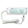 TRANQUIL 60W 12VDC Voltage Dimmable Class 2 LED Driver