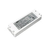 TRANQUIL 48W 12VDC Voltage Dimmable Class 2 LED Driver