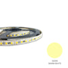 VIVID-X-WW LED Strip - Micro IP65 Waterproof Coating