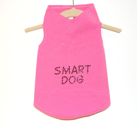 312T Daisy & Lucy Smart Dog Tank