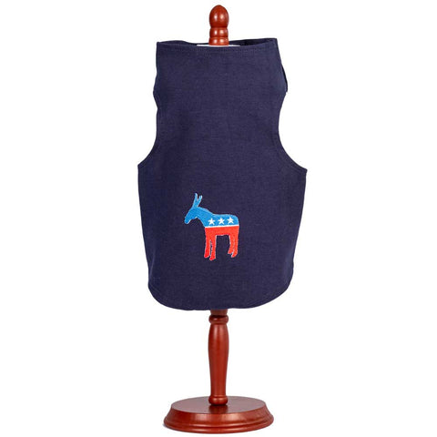 patriotic-dog-dress-311T