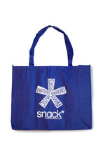 SPECIAL 3 SNACK* Tote Bags For $10