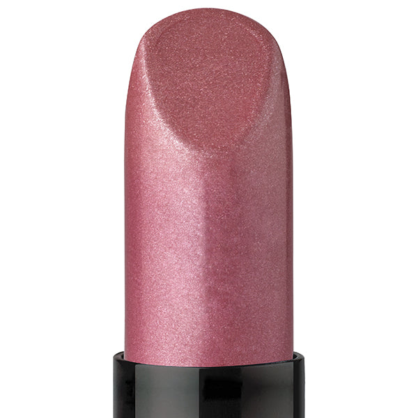 Pearl Lipstick - Pink Ice