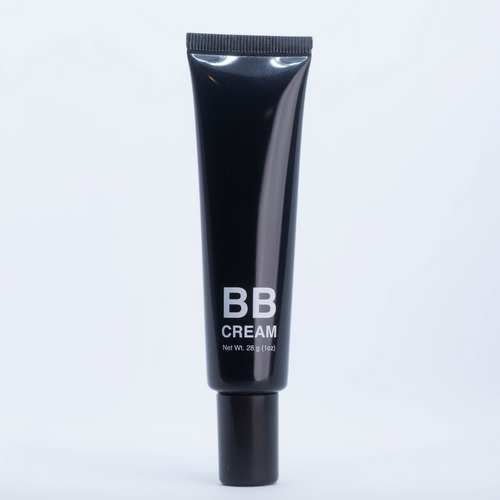 BB Cream - Deep Natural (Light Shade)