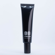 BB Cream - Medium (Medium Shade)