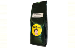 Coffee of The Month Club: 1 Bag of Coffee Shipped per Month.
