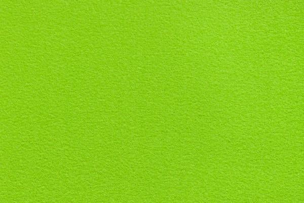Lime Green Event Carpet