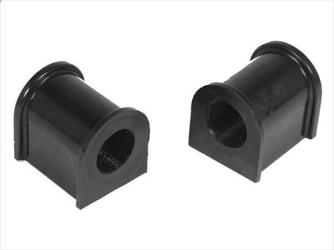 Polyurethane Front Sway Bar Bushings for 2005-2014 Mustang
