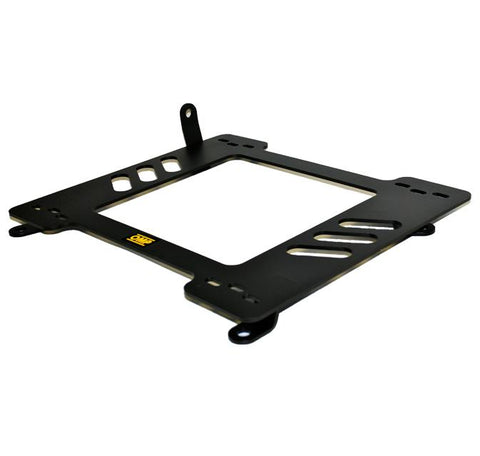 Seat Bracket for 2015-2021 Mustang - Driver Side