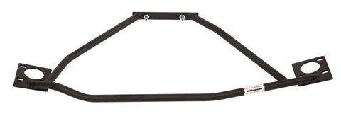 Strut Tower Brace For 2003-2004 Mach I Mustang